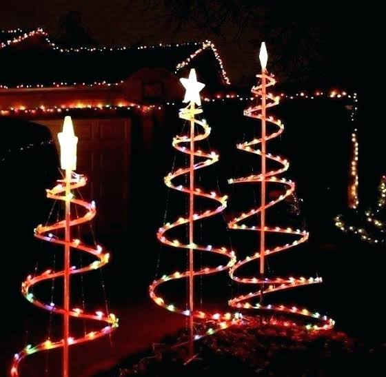Christmas Light Hanging Ideas For Holidays In Vancouver Quick Sidekick