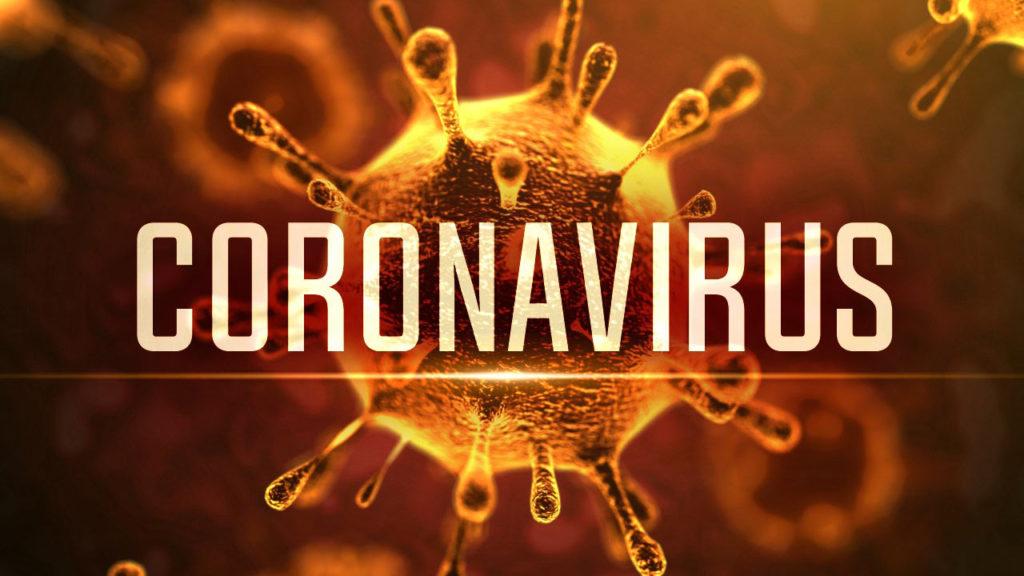 Coronavirus-canada