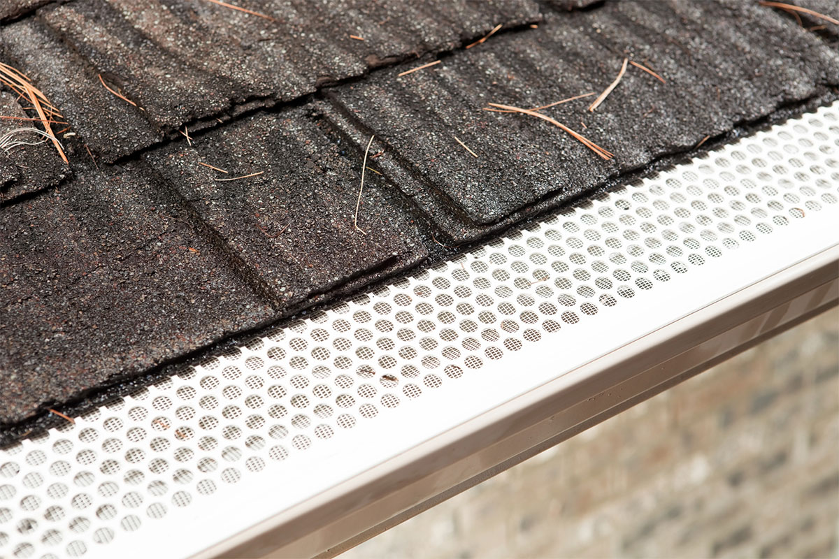 How Much Does Gutter Cleaning Costs in Vancouver? | Quick ...
