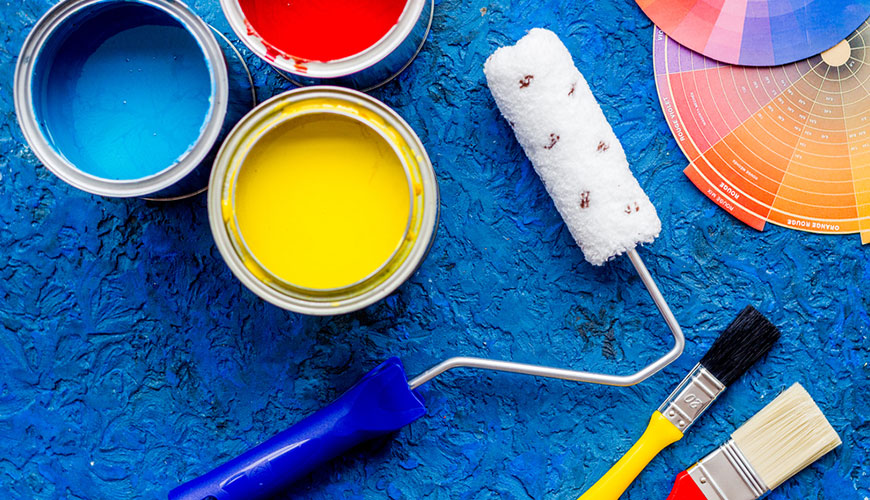 painting service vancouver