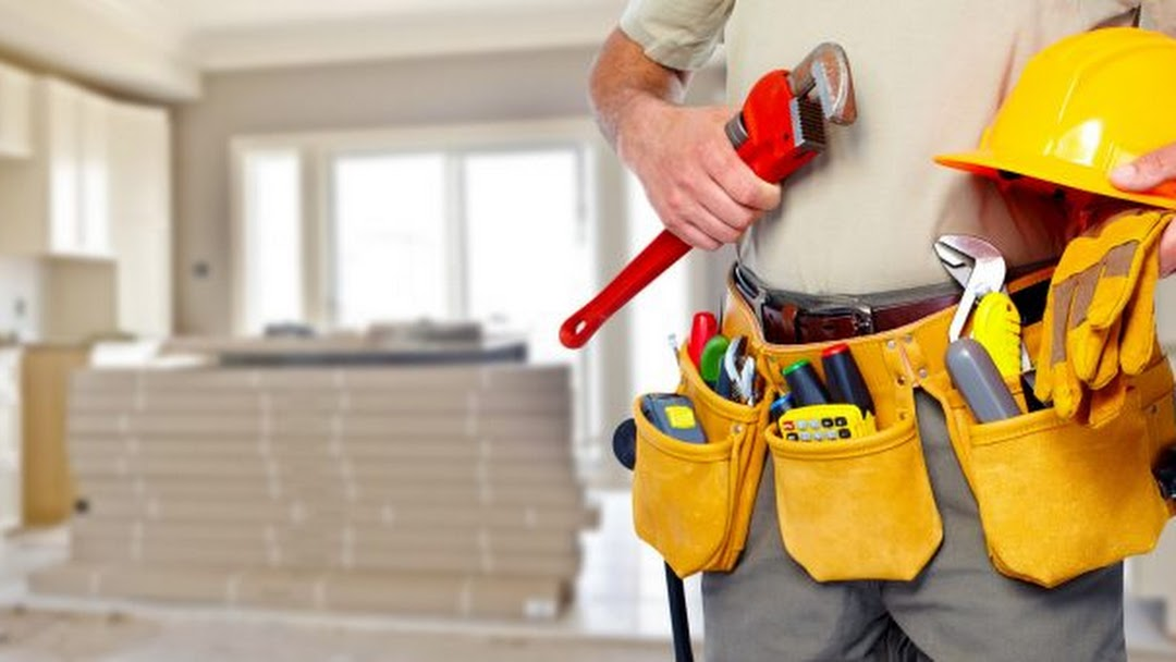 What is the Average price for handyman services in Vancouver?
